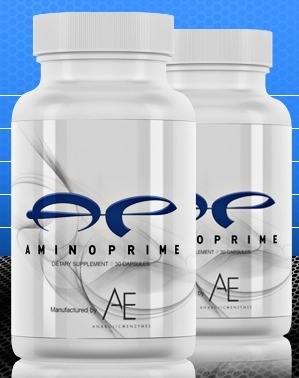 Helps increase muscle mass and tough bod | Helps increase muscle mass and tough body | Scoop.it