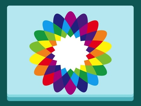 Colour psychology and how it affects your health | Consumer Health Products Canada | psychology | Scoop.it
