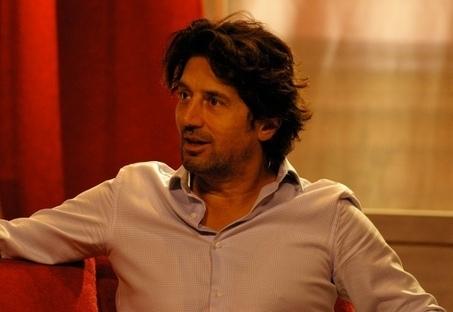 INTERVIEW - Bruno Madinier dans Même pas vrai ! | Même pas vrai | Scoop.it