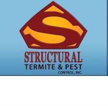 Structural Termite & Pest Control - Riverside, CA 92504 - (800)528-7089 | Pest Control Services | Scoop.it