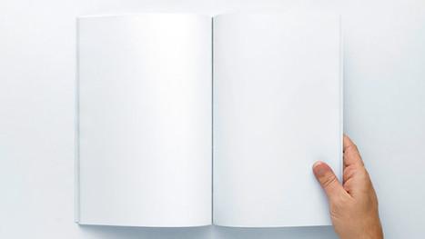 How Flipboard Could Disrupt Media Advertising   Creatial   Scoop.it