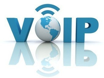 How to Lower Business Costs using VOIP Technology | Technology in Business Today | Scoop.it