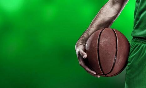 Can sports make sustainability mainstream? | CSR, sustainable sport events & legacies | Scoop.it