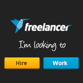 Freelancer.com | Online Jobs | Freelance Employment | Outsourcing Services | Programmers | Web Design | Freelancers | internet society | Scoop.it