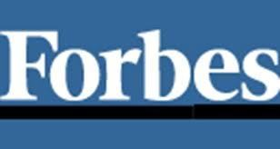 America's Foreign Language Deficit - Forbes | Connect All Schools | Scoop.it