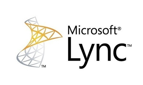 Microsoft Lync coming to iOS, Android as Office 365 expands | Microsoft | Scoop.it