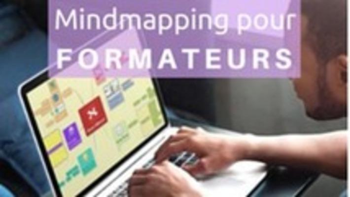 SPOC en Stock, un site de formations en ligne conçu par des formateurs... What else ? | MOOC Francophone | Scoop.it
