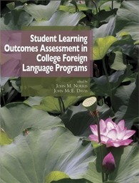 Student learning outcomes assessment in college foreign language programs | Language Assessment | Scoop.it