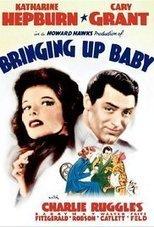 Bringing Up Baby (1938) - Imdb | Lycéens au cinéma | Scoop.it