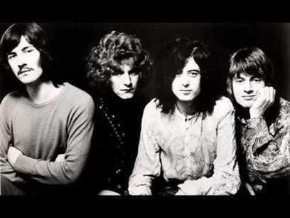 Kashmir - Led Zeppelin - YouTube   Occupy NSA   Scoop.it