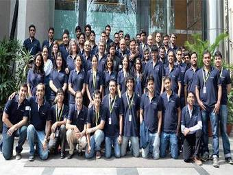 Accelerators taking the lead to incubate, mentor and invest in young companies - Economic Times | Startups Ecosystem | Scoop.it
