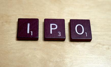 From Zero to IPO - VentureVillage | Start up | Scoop.it