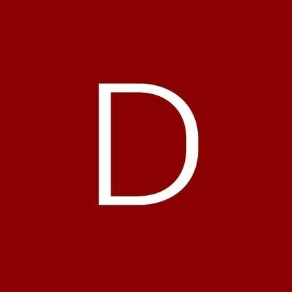 Diccionario de Marketing Online   Marketing&Socialmedia   Scoop.it