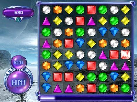 Tải Game Kim Cương Miễn Phí | Game Mobile Hot | Scoop.it