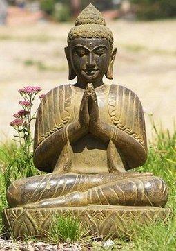 9ème édition des Rencontres Bouddhisme & Franc-maçonnerie | Cosmic joke | Scoop.it