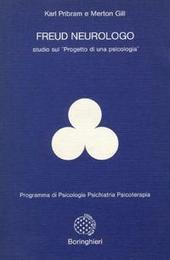 Bollati Boringhieri Editore - Scheda Libro | Psicologia e Psicoterapia | Scoop.it