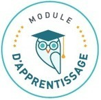 Une introduction aux troubles de l'apprentissage | Education et TICE | Scoop.it