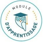 Une introduction aux troubles de l'apprentissage | Education et TICE | Scoop.it