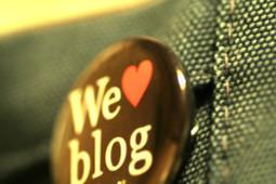 Pourquoi intégrer le blogueur dans sa stratégie web ? | xc Présence Web | Scoop.it