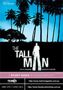The Tall Man - Study Guide   Wow   Scoop.it