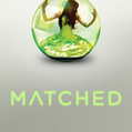 CCSS ELA Lessons for Ally Condie's Matched Trilogy | Reading | Scoop.it