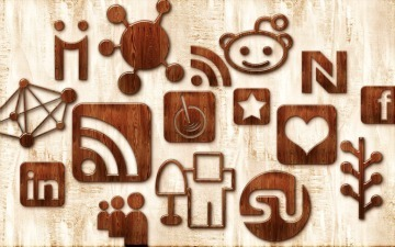 61 New Digital Media Resources You May Have Missed | Creative Digital Storytelling | Scoop.it
