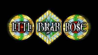 Little Briar Rose for iOS - APPS RATE   Latest Mobile Apps   Scoop.it