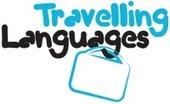 Travelling Languages has a new home in Dublin's city centre! | Doing business in Ireland | Scoop.it