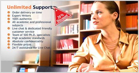 Assignment Writing Help UK - Custom Assignment Writing Services   himachal pradesh matrimonial   Scoop.it