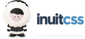 inuit.css—cooler than a polar bear's toenails… | HTML(5) Grids | Scoop.it