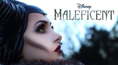 Maleficent Full Movie Download Free   Ek Villain Full Movie Download Free   Scoop.it