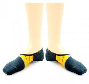Why you should purchase men socks online   Leggings-Stockings-Socks   Scoop.it