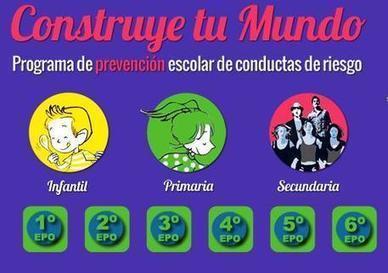 Recursos Externos | INTELIGENCIA GLOBAL | Scoop.it