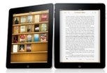 Five Ways Apple's iBooks 2 Can Influence Your Business | PCWorld Business Center | e-workflow | Scoop.it