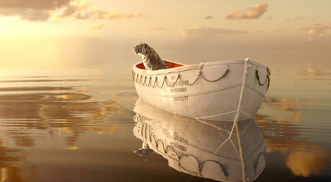 FYI: Prana Studios buys Life of Pi visual effects company Rhythm & Hues | What's new in the recording studio | Scoop.it