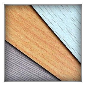 Laminates Supplier in Kolkata - Maha Laxmi Timber and Plywood | Plywood Supplier in Kolkata | Scoop.it