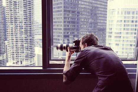 10 consigli per mettersi in proprio | Freelance | Scoop.it