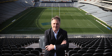 Vow to get booze balance right - Sport - NZ Herald News | Auckland NRL Nines 2014 - 12 PED 2.5 | Scoop.it