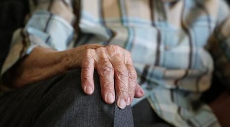 Aux Etats-Unis, l'espérance de vie a reculé en 2015, une première depuis 22 ans | Dépendance et fin de vie | Scoop.it