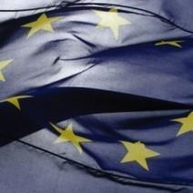 Protection des données : le projet de règlement européen recalé | Libertés Numériques | Scoop.it