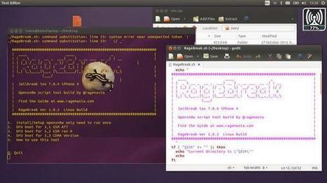 Twitter / lawsonlulz : @ragemasta trying to add some ...   ASCII Art   Scoop.it