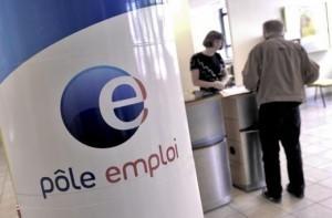 Emploi : François Hollande n'a pas tout essayé, lui non plus ! - Contrepoints   La recherche d'emploi en quelques mots   Scoop.it