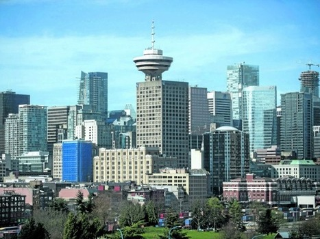 Housing policy is being created for the whole country based on markets in Toronto and Vancouver | Calgary Real Estate | Scoop.it