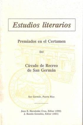 Los comentaristas de San Germán: una aproximación interpretativa ... | Mediarse | Scoop.it