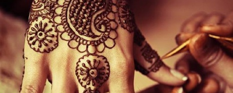 Contact Indian Wedding Planners for a great marriage | Mystical Moments | Wedding | Scoop.it
