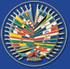 Organization of American States Professional Development Scholarship Program | Connect All Schools | Scoop.it