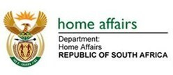 Home Affairs Internship Closing 25 Nov 2016 - Phuzemthonjeni Jobs Indeed | Sharing Jobs & Small Business Opportunities | Scoop.it