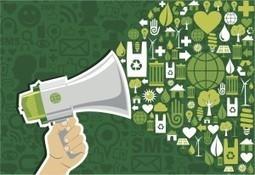 Generare traffico verso il tuo sito   web marketing   Scoop.it