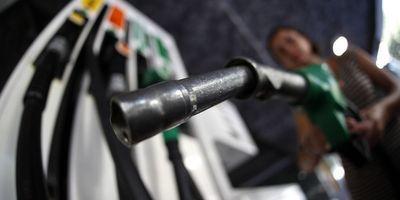 Le prix des carburants augmente de 4 à 7 centimes en janvier | ECONOMIE ET POLITIQUE | Scoop.it