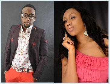 Nollywod Actress-Ebube Nwagbo and KCEE (Limpopo) move in together as Live in Lovers-Details | ChachaCorner | Scoop.it